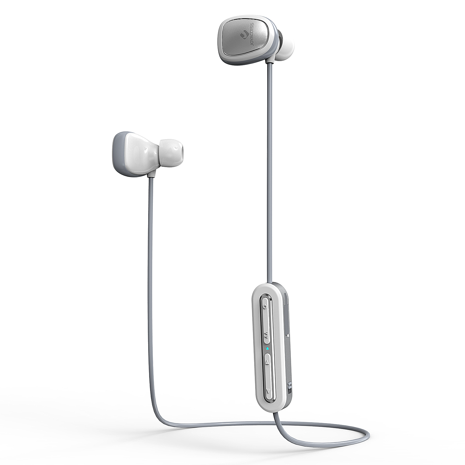 Aluminium headphoneBluetooth Headphone