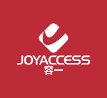 JOYACCESS CHINA LIMITED
